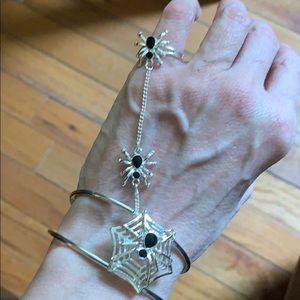 Jewelry - Slave bracelet